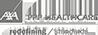 axa ppp healthcare logo