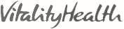 Pru Health logo