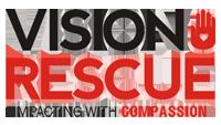 Vision Rescue Logo