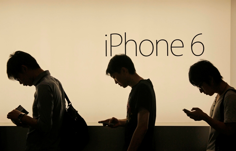 Smart Phones, Neck Pain and Headache cover image