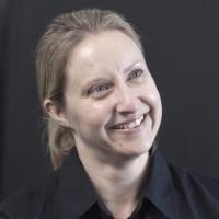 Julie-Penfold-Weybridge-Walton-Physiotherapy.JPG