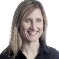 Katie-Wratten-Weybridge-Walton-Physiotherapy.JPG