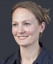Emma Dodd