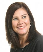 Lorraine Davison