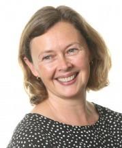 Louise Morris