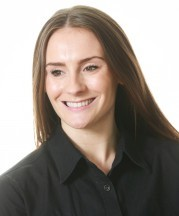 Laura Starr