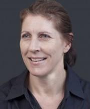 Zoe Guiniven
